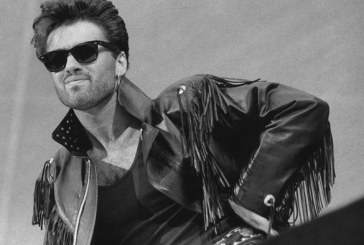 A murit cantaretul britanic George Michael (VIDEO)