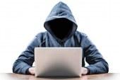 Hackeri rusi au tintit sistemele informatice din 21 de state din componenta SUA in alegerile prezidentiale