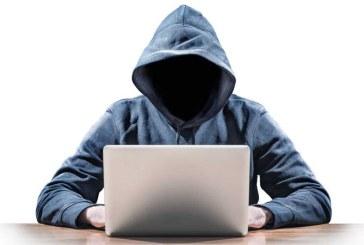 SUA au identificat 30 de state care pot executa atacuri cibernetice