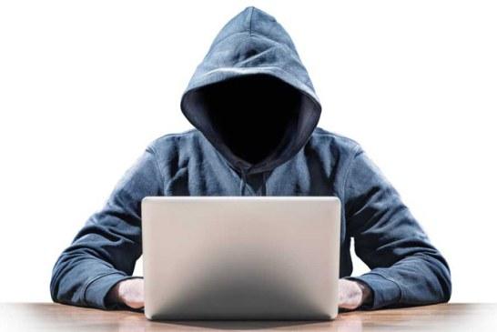 Expert: Romania se situeaza in categoria de risc mediu in ierarhia mondiala a atacurilor cibernetice