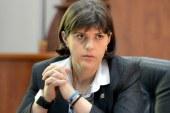 RFI: Kovesi ar putea ramane singura in cursa pentru postul de procuror-sef european