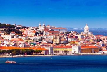 Destinatii de vacanta: Opt zile speciale in Portugalia