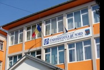 """Craciunul – obiceiuri si simboluri"" la Universitatea de Nord, Baia Mare"