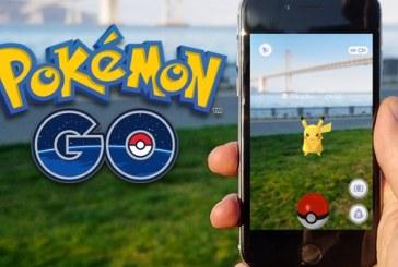 Jucatorii de Pokemon Go fac mai multa miscare dar nu in mod sustinut (studiu)