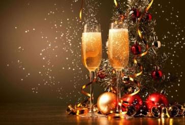 """PNL Maramures: """"Adresam sincere felicitari tuturor maramuresenilor, cu ocazia trecerii in noul an"""""""
