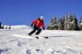 Borsa va avea in 2021 partie olimpica de schi, prima din Romania