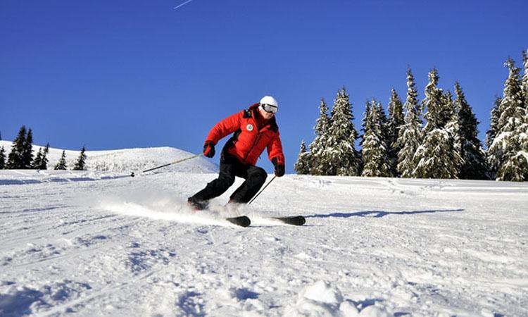 schi-munte