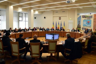 EDITORIAL: Festivismul politicianist – noul trend in voga la Consiliului Judetean Maramures