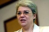 Mai multi ministri au facut cereri de retragere a demisiilor