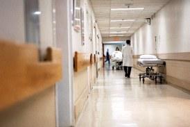 Sorina Pintea: Unele spitale au cheltuieli foarte mari cu garzile pentru ca nu eficientizeaza acest proces