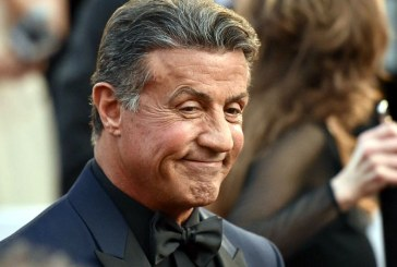 Sylvester Stallone a refuzat propunerea lui Trump de a face parte din administratia sa