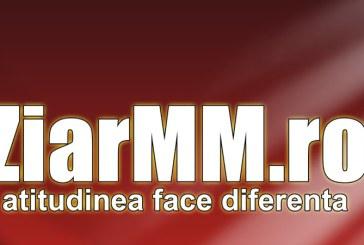 Redactia ZiarMM va ureaza Sarbatori Frumoase