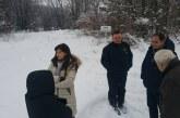 Un nou punct de trecere a frontierei cu Ucraina: Piatra- Teceu Mic/ Viscovo