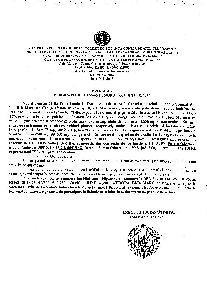 232-2013-006