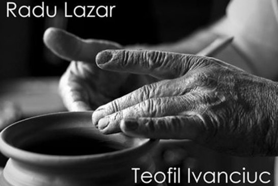 Albumul documentar Mestesuguri traditionale din Tara Maramuresului, lansat in 11 ianuarie