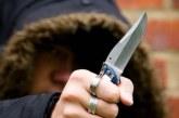 LA CAPUL MORTULUI – Bătaie cu furci și cuțite la un priveghi