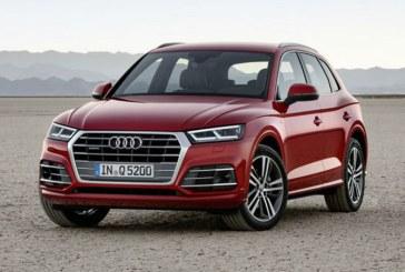 Reuters: Noul sef al Volkswagen ar putea deveni presedintele Audi in mai