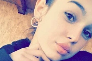 Minora din Mocira disparuta de acasa s-a prezentat la sediul Politiei