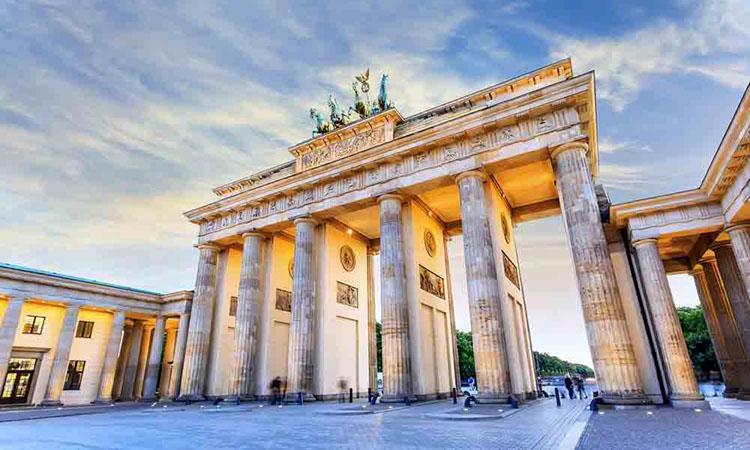 Germania va reduce la jumatate estimarea de crestere a economiei pentru 2019