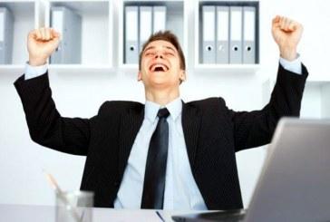Spor de stres de 50% din salariu pentru functionarii publici