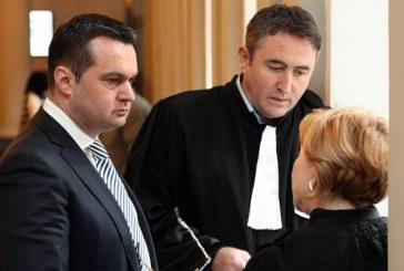 UPDATE – Tribunalul Cluj: Un nou termen in dosarul lui Catalin Chereches