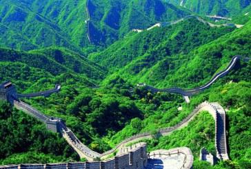 Destinatii de vacanta: Circuit China cu croaziera pe fluviul Yangtze