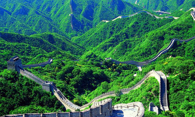 china-marele-zid