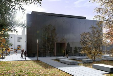 Inaugurarea Coloniei Pictorilor va avea loc in perioada 10-12 noiembrie. Programul manifestarilor