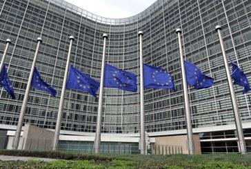 Austria, ostila extinderii zonei euro dorita de Juncker