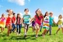 Studiu: Somnul insuficient creşte riscul apariţiei tulburărilor de sănătate mintală la copii
