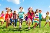 Valoarea alocaţiilor pentru copii a depăşit 857 de milioane de lei în ianuarie