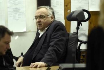 A murit omul de afaceri Dan Adamescu