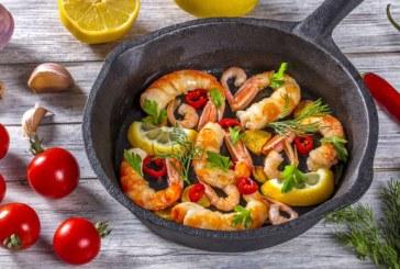 Dieta recomandata pentru o inima sanatoasa