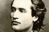 169 de ani de la nasterea lui Mihai Eminescu