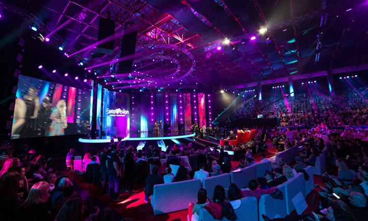 eurovision-poza-11-15