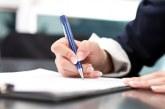 Legea care reglementează recuperarea pensiilor în urma unor erori materiale, promulgată