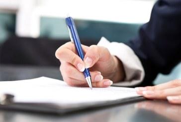 ITM Maramures, un nou anunt pentru angajatori