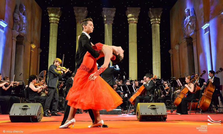 galactic-dance-opera-1
