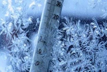 Efectele gerului: O persoana a murit in Baia Mare din cauza hipotermiei