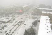 Cum va fi vremea in lunile decembrie, ianuarie si februarie
