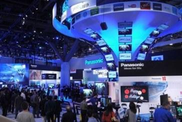 Inventii creative la targul de electronice CES din Las Vegas