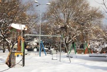 Oraselul copiilor din Baia Mare: Intre vis si realitate (FOTO)