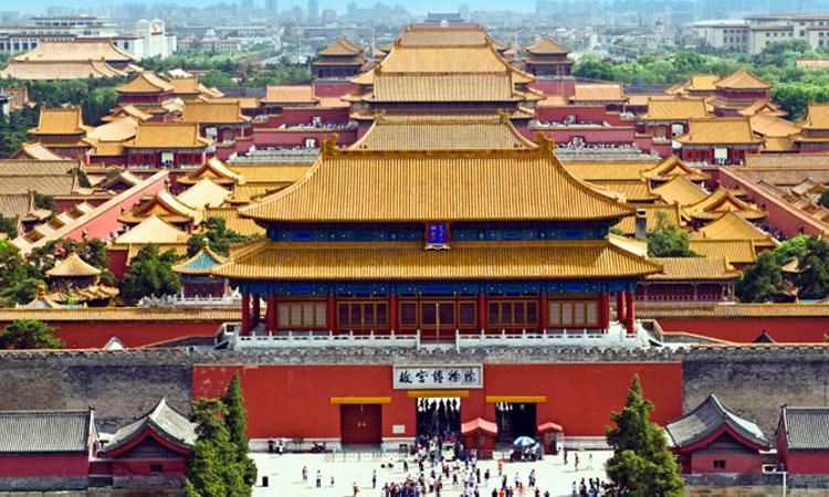 orasul-interzis-china