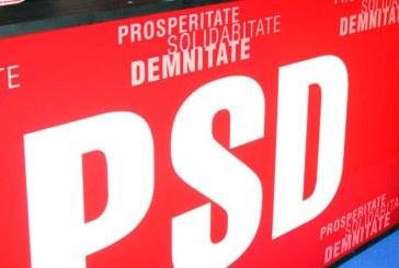 Badalau, propunere de proiect politic pentru PSD: Conducere colectiva; premierul sa prezinte anual un raport de activitate