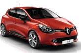 Le Figaro: Renault are în plan să renunţe la 5.000 de angajaţi, până în anul 2024