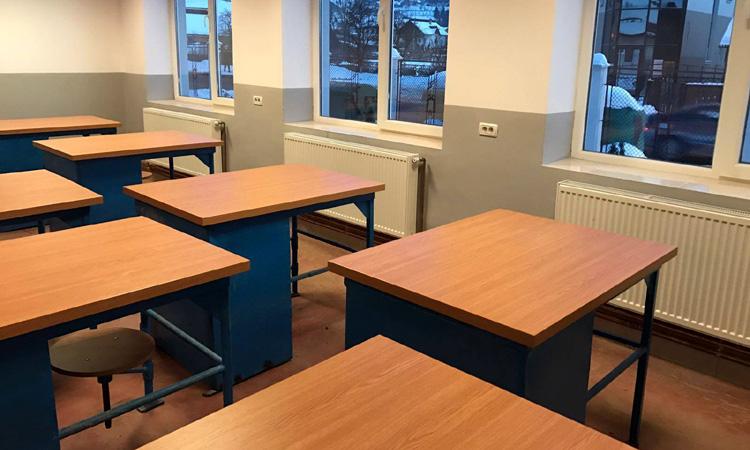 scoala-borsa-1