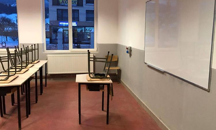 scoala-borsa-3