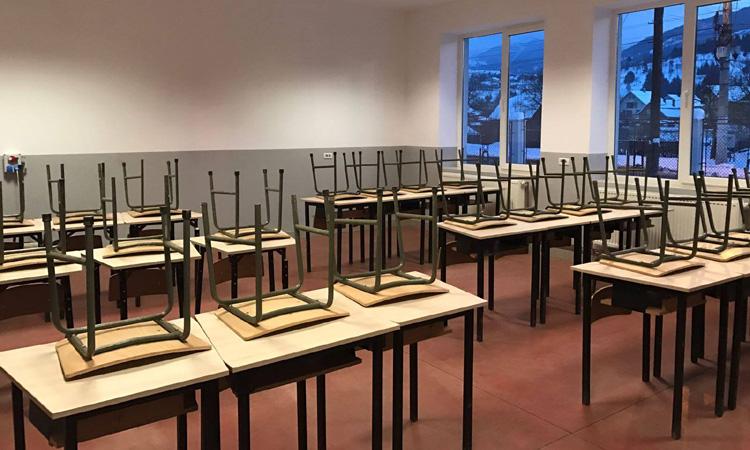 scoala-borsa-4