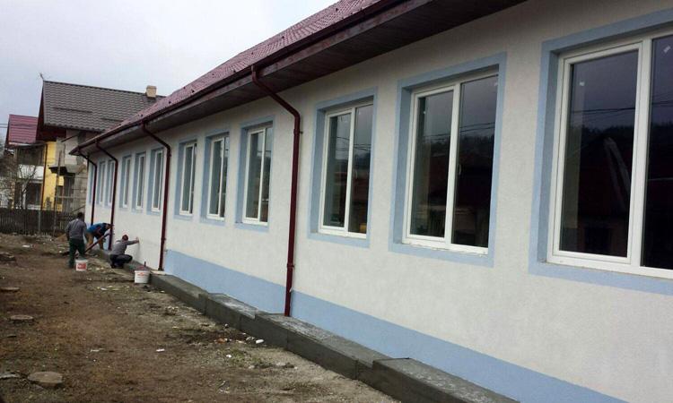 scoala-borsa-7