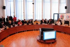 Ceremonia de investitură și depunere a jurământului a primarului și consilierilor locali din Baia Mare va avea loc joi